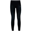 PERFORMANCE LIGHT SUW BOTTOM PANT 1