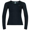 BL TOP Crew neck l/s ACTIVE F-DRY LIGHT 1