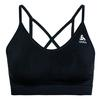 SEAMLESS SOFT SPORTS BRA 1