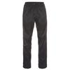 Marmot WM' S PRECIP ECO FULL ZIP PANT Frauen - Regenhose - BLACK