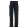 Marmot WM' S PRECIP ECO PANT LONG Frauen - Regenhose - BLACK
