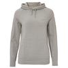 SOFT GREY MARL