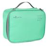 FRILUFTS CUBE BAG - Packbeutel - WINTER GREEN