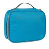 FRILUFTS CUBE BAG - Packbeutel - FJORD BLUE