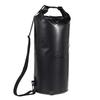 FRILUFTS CORCOVADO - Packsack - BLACK