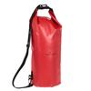 FRILUFTS CORCOVADO - Packsack - RED