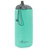FRILUFTS BOTTLE INSULATOR - WINTER GREEN