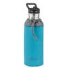 FRILUFTS BOTTLE INSULATOR - FJORD BLUE