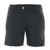 Mammut HIKING SHORTS Frauen - Shorts - BLACK