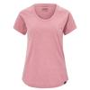 Patagonia W' S CAP COOL TRAIL SHIRT Frauen - Funktionsshirt - STAR PINK