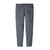 W' S SKYLINE TRAVELER PANTS - SHORT 1