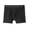 M' S ESSENTIAL BOXER BRIEFS - 3 IN. 1
