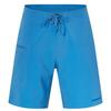 Patagonia M' S STRETCH HYDROFLOW BOARDSHORTS - 19 IN. Männer - Badehose - PORT BLUE