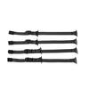 Gear-Pack Compression-Straps 1