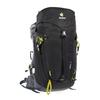 Deuter TRAIL 22 Unisex - Tagesrucksack - GRAPHITE-BLACK