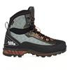Hanwag FERRATA II LADY GTX Frauen - Bergstiefel - LIGHT GREY/ORINK