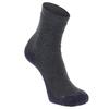 FRILUFTS IRIGA SOCKS Unisex - Wandersocken - DRESS BLUES