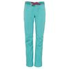 Red Chili WO NONA PANTS Frauen - Kletterhose - BARRIER
