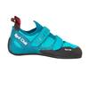 Red Chili VENTIC AIR Unisex - Kletterschuhe - TURQUOISE