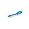 Ocun QUICKDRAW PA 20MM TUBULAR - Schlinge - BLAU