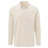 FRILUFTS GOCTA L/S SHIRT Männer - Outdoor Hemd - PEYOTE