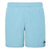 The North Face CLASS V PULL ON TRUNK Männer - Badehose - STORM BLUE