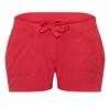 FRILUFTS NAGUA SHORTS Frauen - Shorts - SCARLET