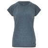 FRILUFTS HURAA T-SHIRT Frauen - Funktionsshirt - BERING SEA