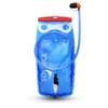 Source WIDEPAC 1.5 L - Trinksystem - TRANSPARENT/BLUE