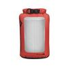 Sea to Summit VIEW DRY SACK - Packsack - RED