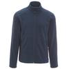 Schöffel FLEECE JACKET CINCINNATI2 Männer - Fleecejacke - DRESS BLUE