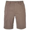 Royal Robbins ACTIVE TRAVELER STRETCH SHORT Männer - Shorts - FALCON