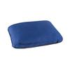 Sea to Summit FOAMCORE PILLOW REGULAR Unisex - Kissen - NAVY