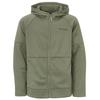 Columbia EVERYDAY EASY Kinder - Fleecejacke - CYPRESS