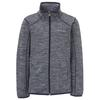 Columbia WILDERNESS WAY Kinder - Fleecejacke - COLLEGIATE NAVY