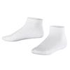 Falke FAMILY SN Kinder - Freizeitsocken - WHITE