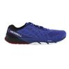 Merrell BARE ACCESS FLEX 2 E-MESH Männer - Trailrunningschuhe - SURF THE WEB