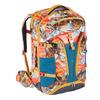 Eagle Creek GLOBAL COMPANION 40L W - Kofferrucksack - SUENO ANDES