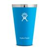 Hydro Flask 16 OZ TRUE PINT - Thermobecher - PACIFIC