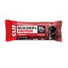 Clif Bar BUILDERS PROTEIN - Energieriegel - CHOCOLATE