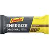 PowerBar ENERGIZE ORIGINAL - Energieriegel - CHOCOLATE