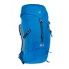 Jack Wolfskin ASTRO 26 PACK Unisex - Tagesrucksack - ELECTRIC BLUE