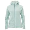 Houdini W' S OUTRIGHT HOUDI Frauen - Fleecejacke - GO GREEN