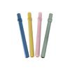 Light My Fire RESTRAW BIO 4-PACK Unisex - NATURE