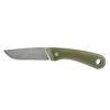 Gerber SPINE - Survival Messer - NOCOLOR