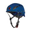 Mammut SKYWALKER 2 - Kletterhelm - BLUE