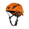 Mammut SKYWALKER 2 - Kletterhelm - ORANGE