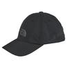 The North Face HORIZON HAT Unisex - Mütze - TNF BLACK