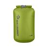 Sea to Summit ULTRA-SIL NANO DRY SACK - Packbeutel - LIME