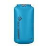Sea to Summit ULTRA-SIL NANO DRY SACK - Packbeutel - BLUE